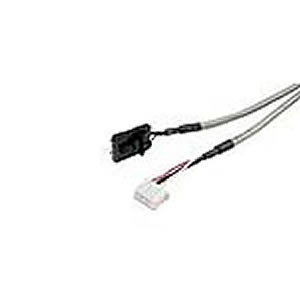 Cable, CD Audio, MPC 4 to SoundBlaster, 24