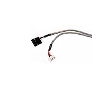 Cable, CD Audio, Toshiba SCSI to MPC4, 24