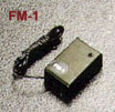 FM-1 - Jin In Electronics Co., Ltd.