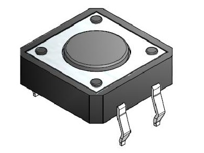 KD-1103 - Tactile switches