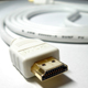 HDMI Cable - HDMI cable assemblies