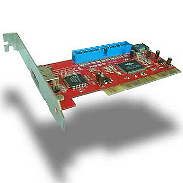 SATA RAID  1 Port  IDE  Host  Adapter